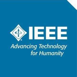 Ieee research paper for computer science project